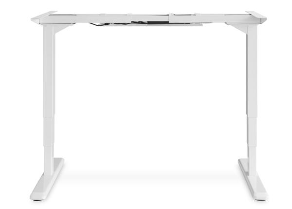Elektroonisesti säädettävät pöydänjalat