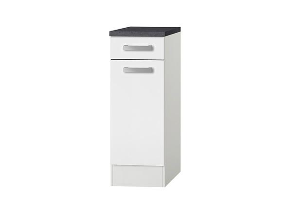 Нижний кухонный шкаф Oslo