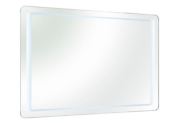 LED valgustusega peegel Balu