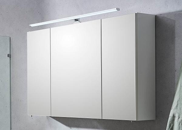 Peilikaappi LED-valaistuksella Balu