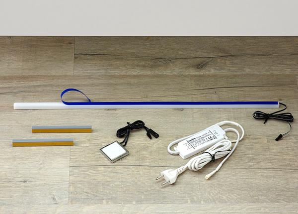 LED освещение с с трансформатором, для шкафа Buca CD-203460