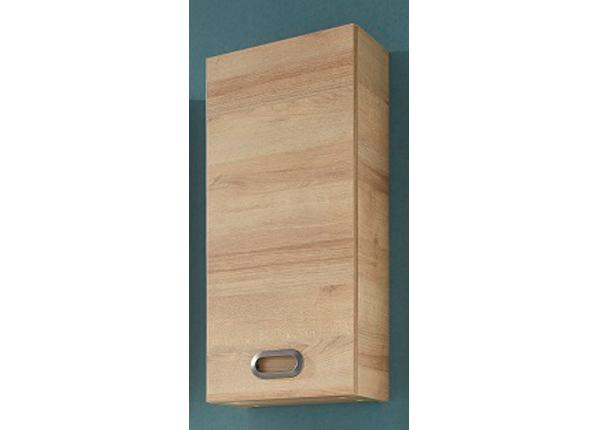 Верхний шкаф в ванную Buca CD-203471