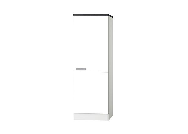 Poolkõrge köögikapp Oslo 60 cm SM-203472