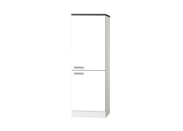 Poolkõrge köögikapp Oslo 60 cm SM-203475