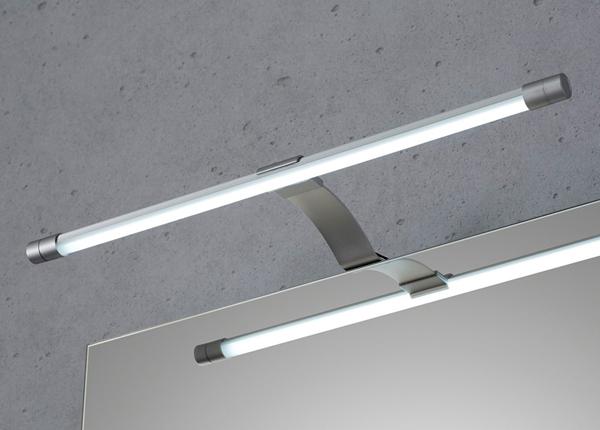 Peili LED-valaistus Capri