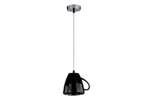 Подвесной светильник Teatime