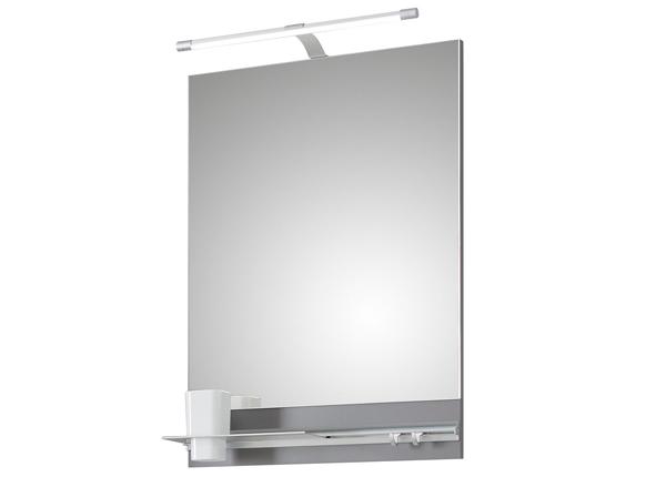 Зеркало Capri CD-203496