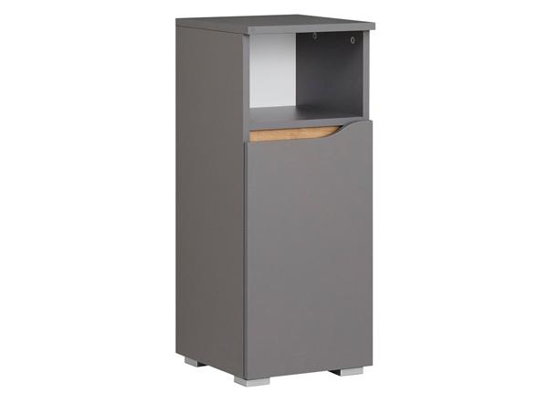 Нижний шкаф в ванную Capri CD-203505