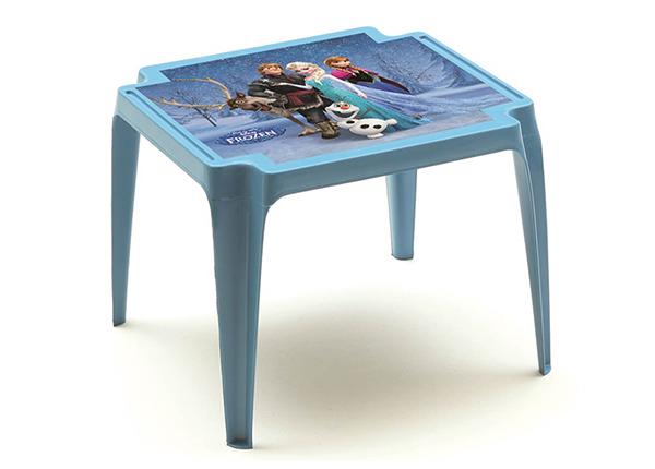 Детский стол Disney Frozen