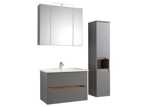 Комплект в ванную комнату Capri CD-203547