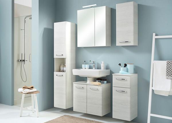 Kylpyhuoneen kalusteet Amora