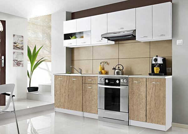 Köögimööbel Eko 240 cm