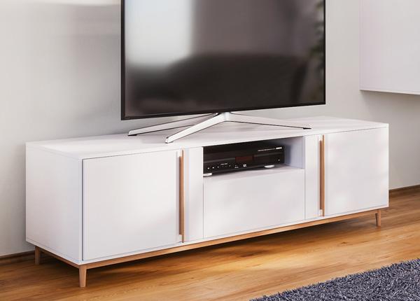 TV-alus Elbe