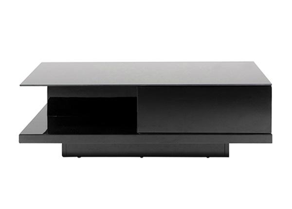 Sohvapöytä 120x60 cm AY-203565