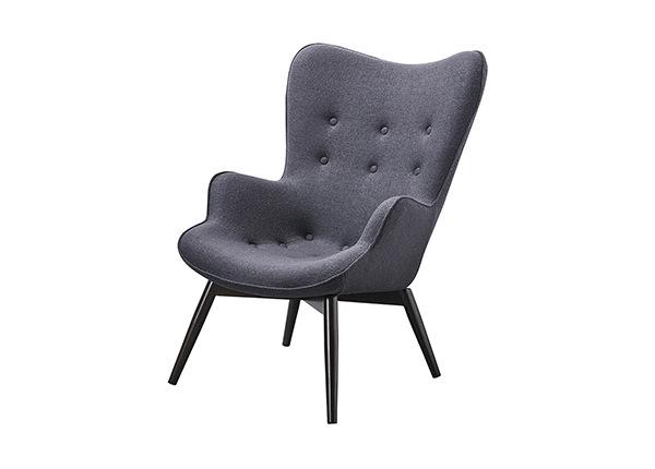 Кресло AY-203581