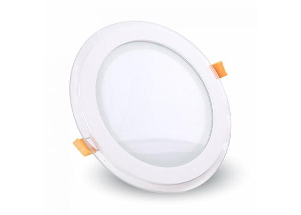 Kohtvalgusti LED 12 W