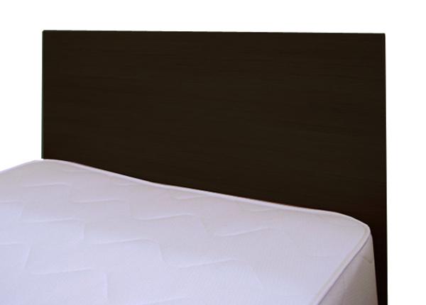 Изголовье кровати для 80 см кровати