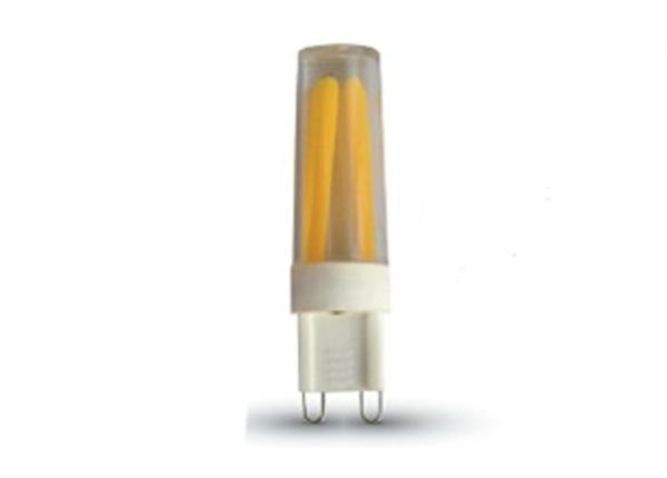 LED pirn G9 3 W 3 tk