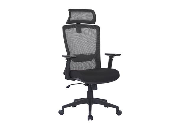 Рабочий стул Forte