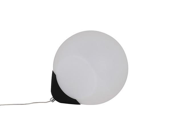 Настольная лампа Aris 1