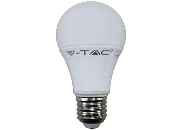 LED pirn E27 12 W 3 tk
