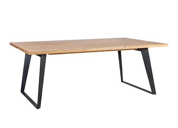 Обеденный стол Lisbon