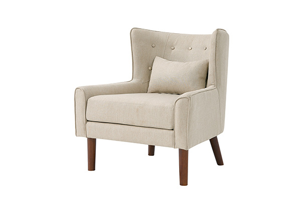 Кресло AY-203833