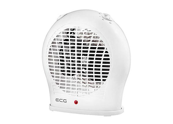 Soojapuhur ECG 2000 W EL-203842