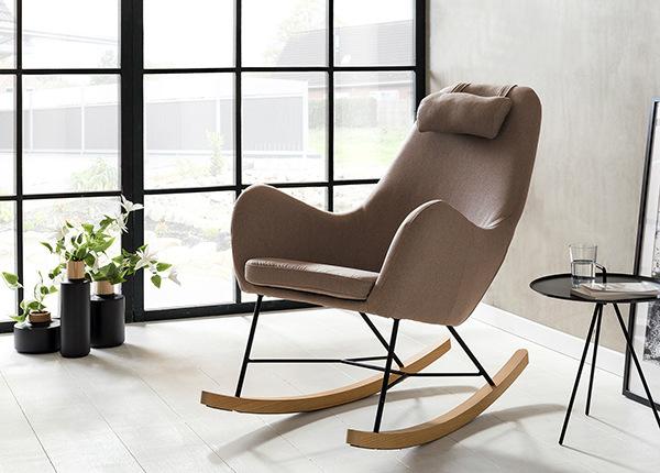 Кресло-качалка AY-203850