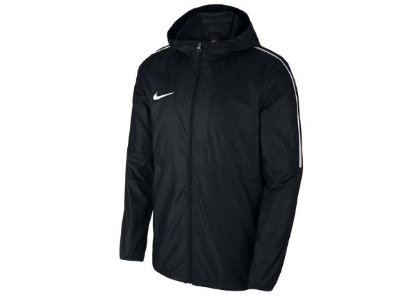 Мужская ветровка Nike Park 18 RN JKT M AA2090-010 размер М