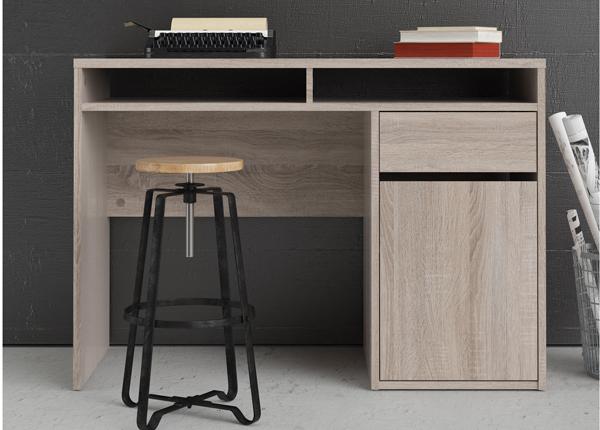 Työpöytä Function Plus CM-203880
