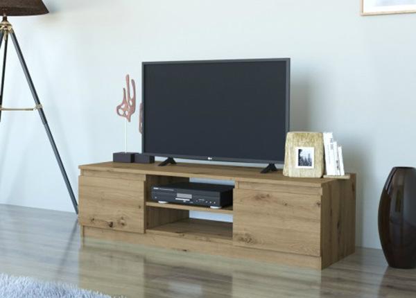 TV-taso 120 cm TF-208736