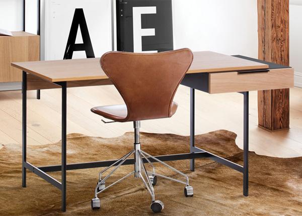 Työpöytä Trento WM-208745