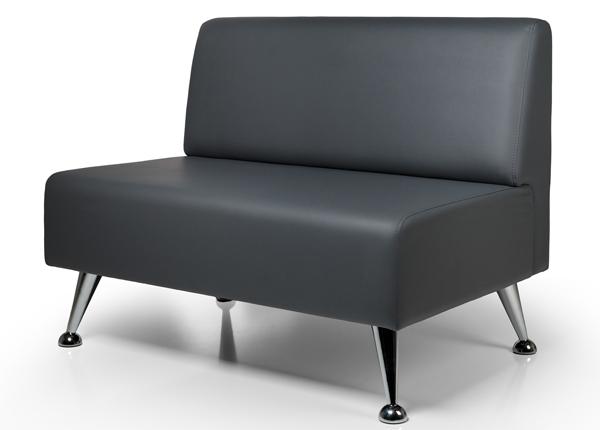 2-местный диван Lait
