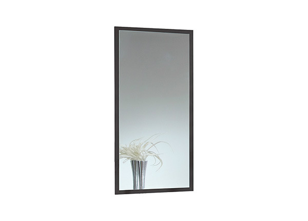Зеркало Stockholm 115x47 cm SM-208765