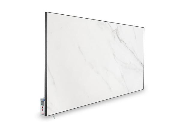 Keraamiline infrapuna küttepaneel 550 W HD-208775
