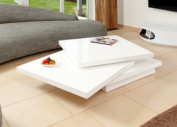 Sohvapöytä AY-208800