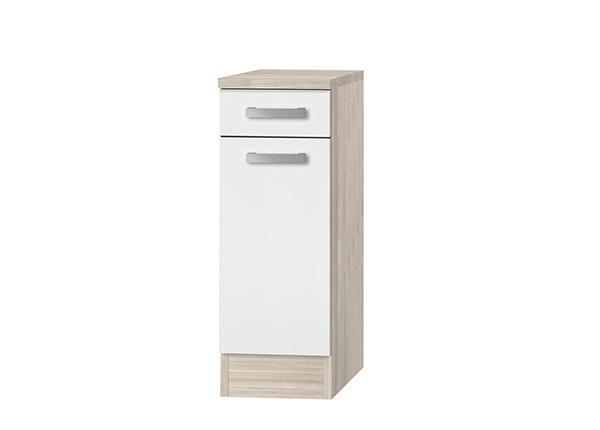 Нижний кухонный шкаф Genf