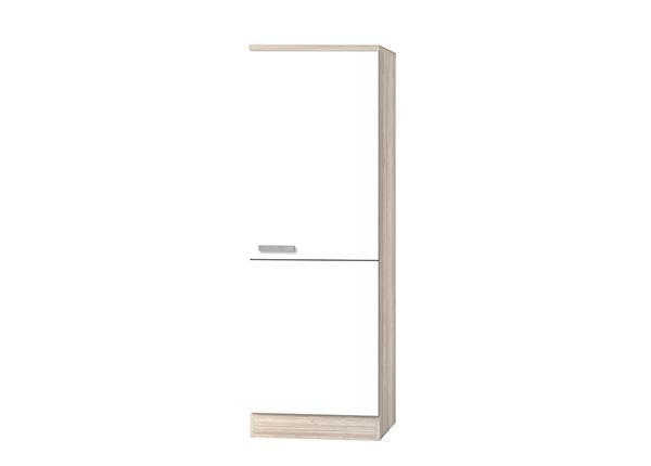 Poolkõrge köögikapp Genf 60 cm SM-208912
