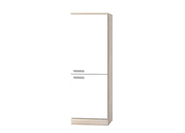 Poolkõrge köögikapp Genf 60 cm SM-208914