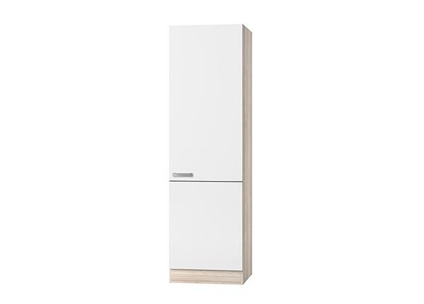 Kõrge köögikapp Genf 60 cm SM-208916