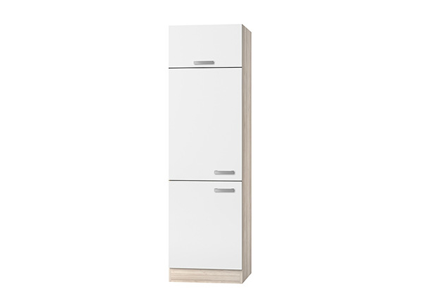 Kõrge köögikapp Genf 60 cm SM-208918