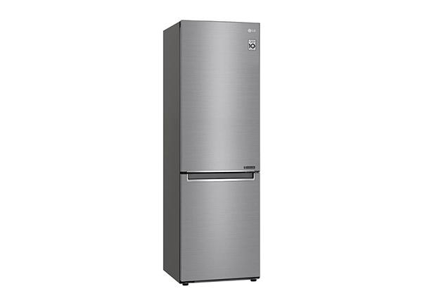 Külmkapp LG EL-208964