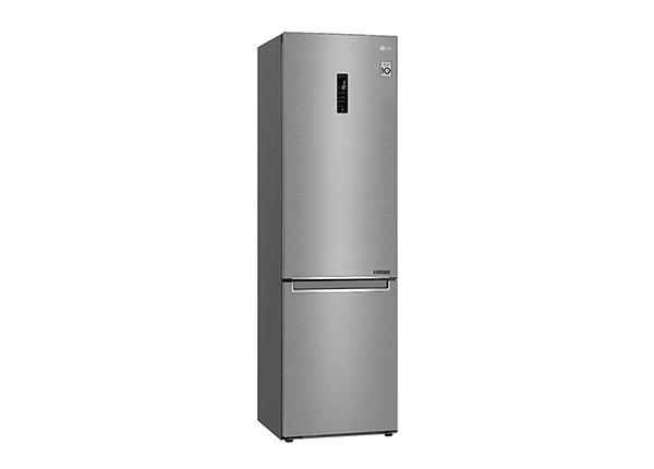 Külmkapp LG