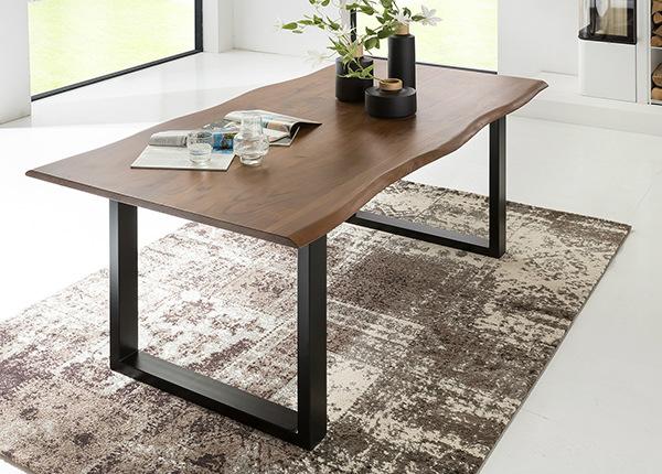 Ruokapöytä 180x90 cm AY-208972