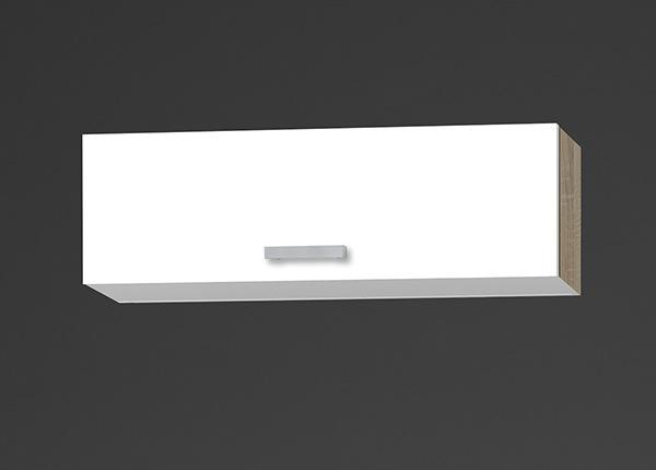 Ülemine köögikapp Zamora 100 cm