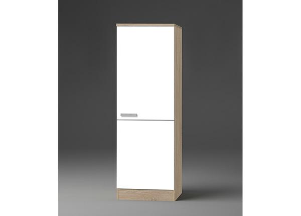 Poolkõrge köögikapp Zamora 60 cm