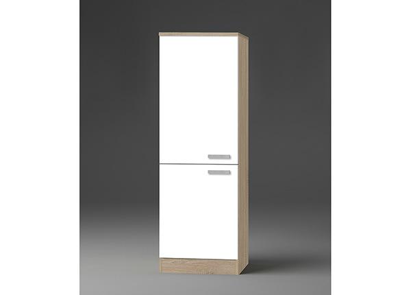 Puolikorkea keittiökaappi Zamora 60 cm