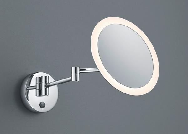 Косметическое зеркало View