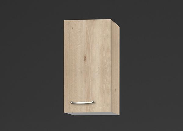 Верхний кухонный шкаф Elba